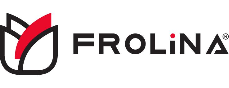 Frolina